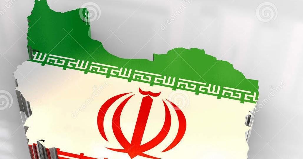 Iran-kah Bangsa Yang Dijanjikan Tuhan Dalam Surat Muhammad?