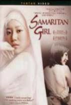 Watch Samaria Online Free in HD