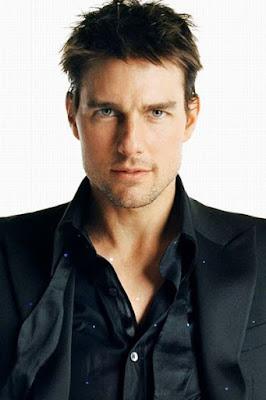 قصة حياة توم كروز (Tom Cruise)، ممثل امريكي، من مواليد 1962 في نيويورك