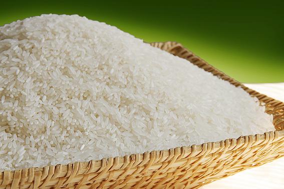 وصفة الأرز السحرية للتخلص من التجاعيد وتبييض البشرة