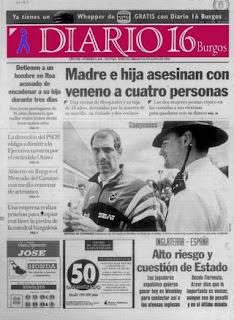 https://issuu.com/sanpedro/docs/diario16burgos2442