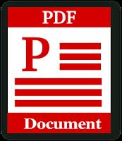 Download 4 Aplikasi PDF Reader Terbaik Android dan Terbaru