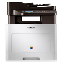 Free Download Printer Driver Samsung Clx-6260Nd