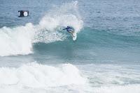 45 Adrian Buchan Oi Rio Pro 2017 foto WSL Damien Poullenot