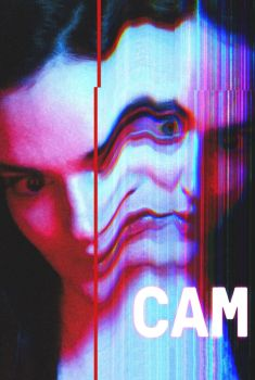 Cam Torrent - WEB-DL 720p/1080p Dual Áudio