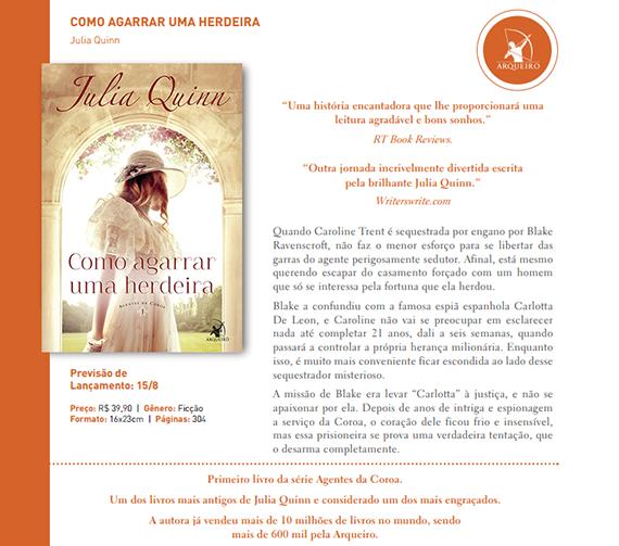 http://www.editoraarqueiro.com.br/livros/como-agarrar-uma-herdeira/