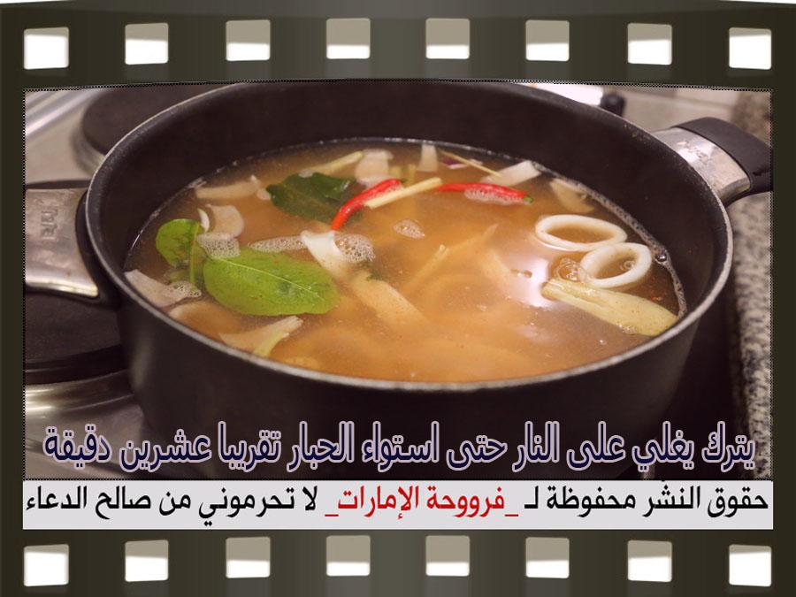 http://3.bp.blogspot.com/-qs1CzT-N07U/VjDUa2ewGuI/AAAAAAAAX-g/7v-n5Efbs74/s1600/11.jpg