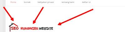 rumahseo.website