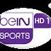 مشاهدة قناة بي ان سبورت 1 بث مباشر | bein sports hd 1 Live