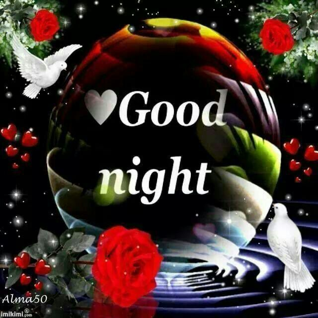 Super Hits Top 20 Good Night Sms Message In Hindi Jo Sabko Pasand