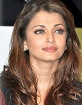 Aishwarya Rai Bachchan latestnews, Photo, Biography Images, Family Songs, Baby, Wedding, Bikini