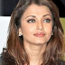 Aishwarya Rai age, wedding, baby, biography, family, marriage, birthday, weight, wiki, salman khan, abhishek bachchan, home, new photo, movies, hot, image, songs, miss world, latest news, picture, wedding pictures, video, bikini, in saree, interview, pregnant, indian, without makeup, wallpaper, filmography, hot kiss scene, eyes, cannes, photo gallery, actress, bollywood, profile, actor, website, today, recent, hair, now, hindi, real, recent news, latest pictures