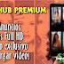 Pornhub Premium v5.0 Apk