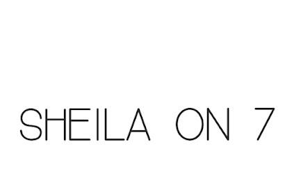 Lirik Lagu Sheila On 7 - Anugerah Terindah Yang Pernah Kumiliki by Zona Lirik ID