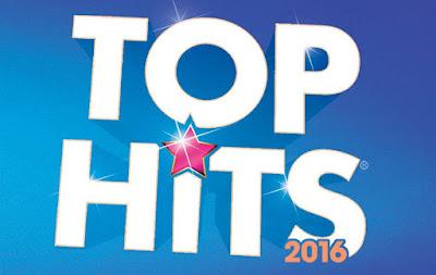 Lagu Mp3 Indonesia Terlaris, Terpopuler 2016