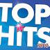 Download Kumpulan Lagu Mp3 Indonesia Terlaris, Terpopuler 2016