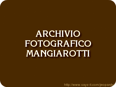 https://www.flickr.com/photos/mangiarotti