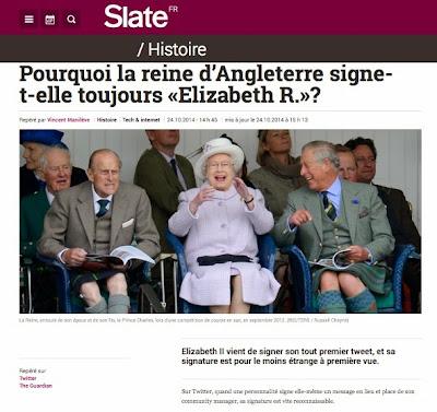 http://www.slate.fr/story/93875/elisabeth-II-angleterre-signature
