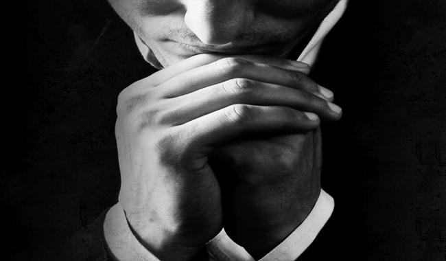 حكم صوم المسافر,صوم المسافر,معجون الاسنان يفطر,هل التبرع بالدم يفطر,اخراج كفارة الصيام,كفارة تاخير قضاء رمضان,كفارة الصوم للمريض,هل يجوز الصيام على جنابه,الصيام على جنابه,صيام على جنابه,هل يجوز الصوم على جنابه,الاعجاز العلمي,الاستشفاء من السرطان بالصيام,العلاج بالصيام,فوائد الصيام لمرضى السرطان,فضل صيام يوم عاشوراء,صيام عاشوراء,مبطلات الصيام,الاعجاز العلمي في القران
