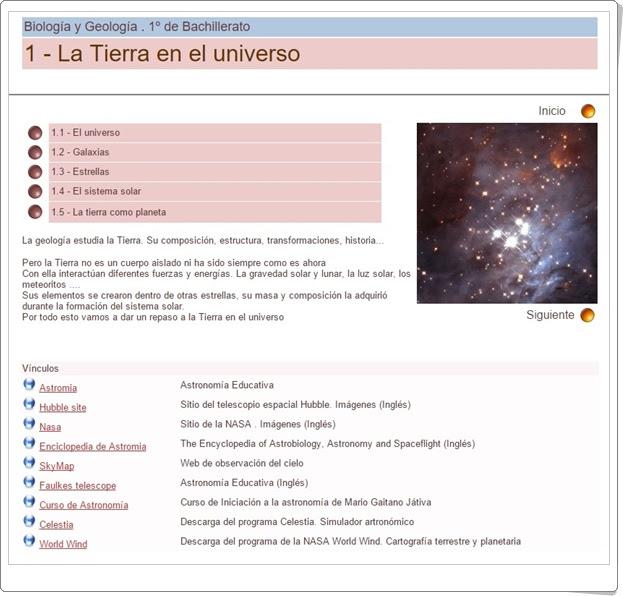 http://ies.rayuela.mostoles.educa.madrid.org/deptos/dbiogeo/recursos/Apuntes/BioGeoBach1/1-TierraPlaneta/Indice.htm