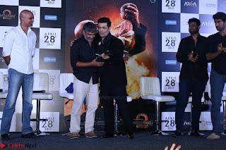 Bahubali 2 Trailer Launch with Prabhas and Rana Daggubati 025.JPG