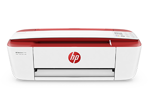 HP DeskJet Ink Advantage 3777 Driver Download