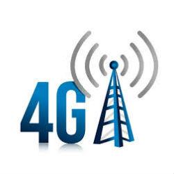 Apakah Paket 4G Bisa Dipakai Di 3G?
