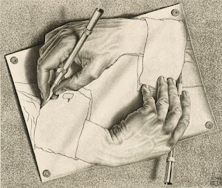 De la simetría matemática y poética: breve aproximación al concepto y extensión de la misma, Francisco Acuyo, Ancile