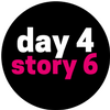 summary of the decameron day 4 story 6