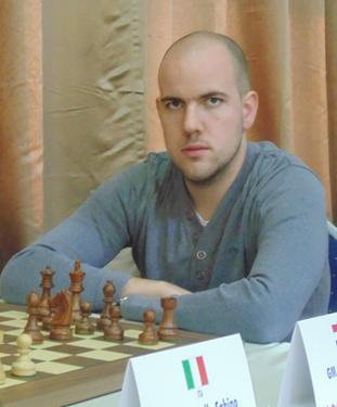 Dragutin Sahovic vs Viktor Korchnoi (1979) - Chessgames.com