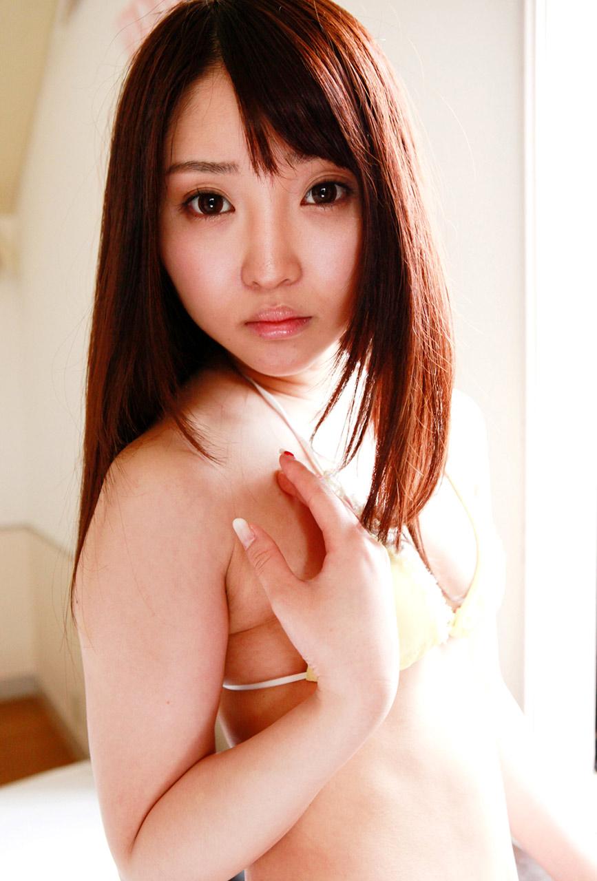 Yoshiko suenaga nude
