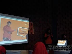 Bukber Blogger Bersama Jogja Scrummy