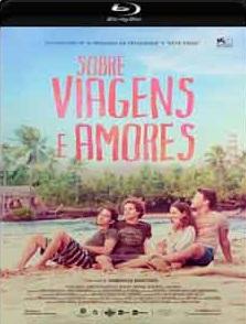 Sobre Viagens e Amores 2018 – Torrent Download – BluRay 720p e 1080p Dublado / Dual Áudio