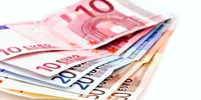 Come investire 2000 euro in Borsa