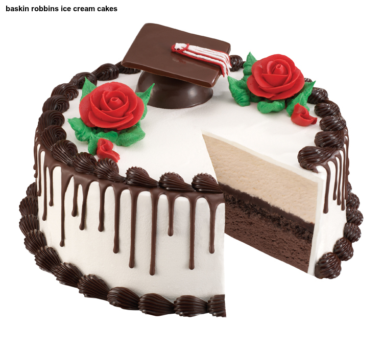 baskin robbins ice cream cake tips for baskin robbins cakes 2015 the best 1515
