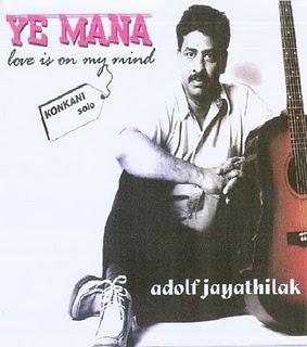 music konkani songs