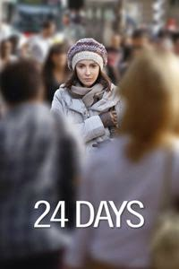 Watch 24 Days Online Free in HD