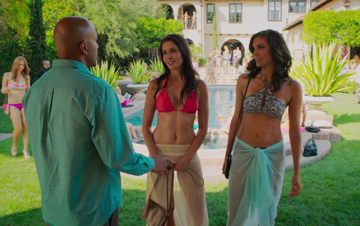 ncis la kensi and callen relationship counseling