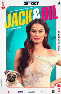 Jack And Dil Budget, Screens & Box Office Collection India, Overseas, WorldWide