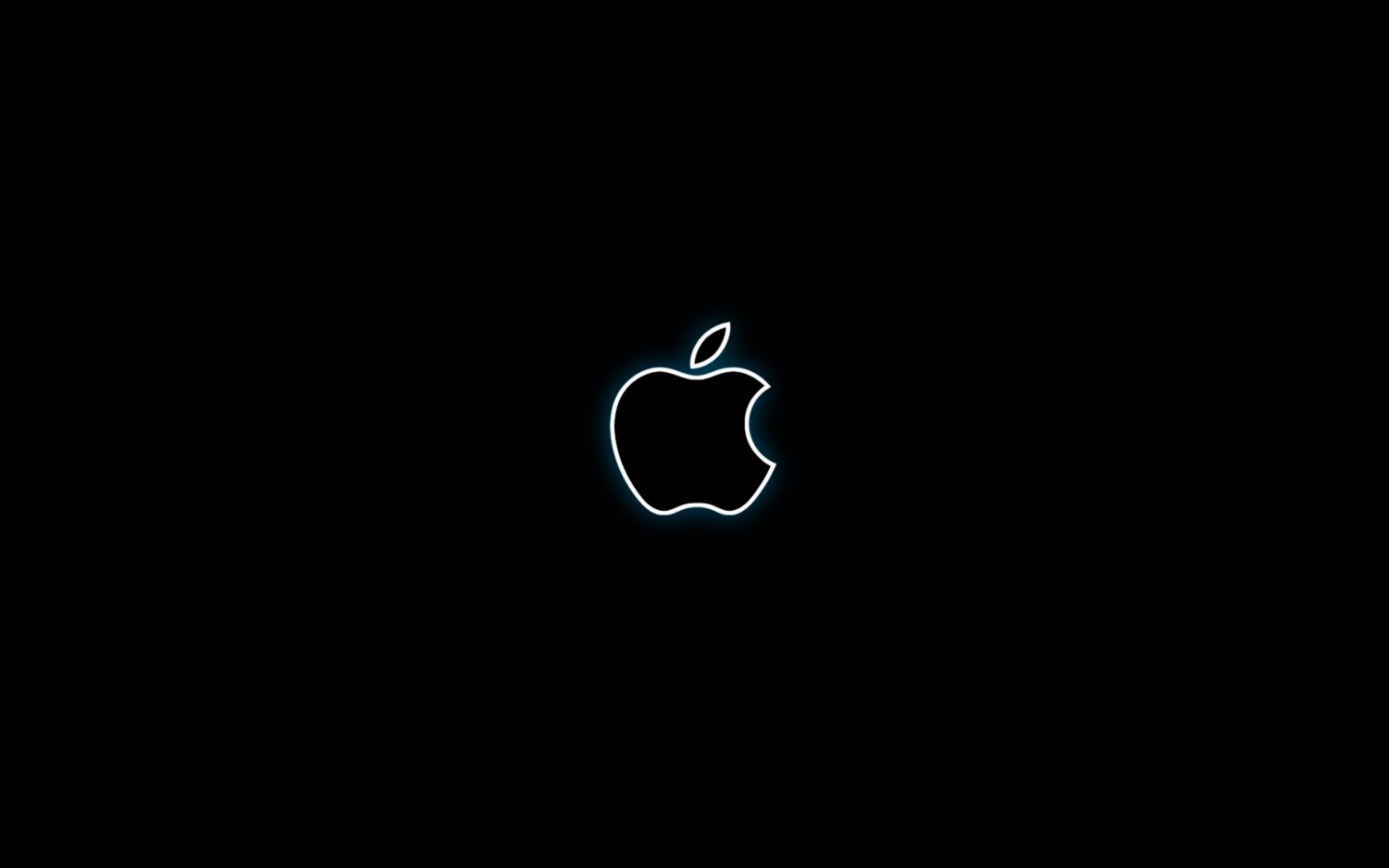 Apple Logo Hd Wallpapers Free Download Dom Wallpapers