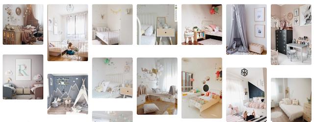 inspiración-decoración-infantil-blog-oliandmoli