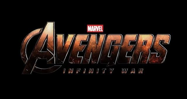 Los hermanos Russo dirigen Avengers: Infinity War