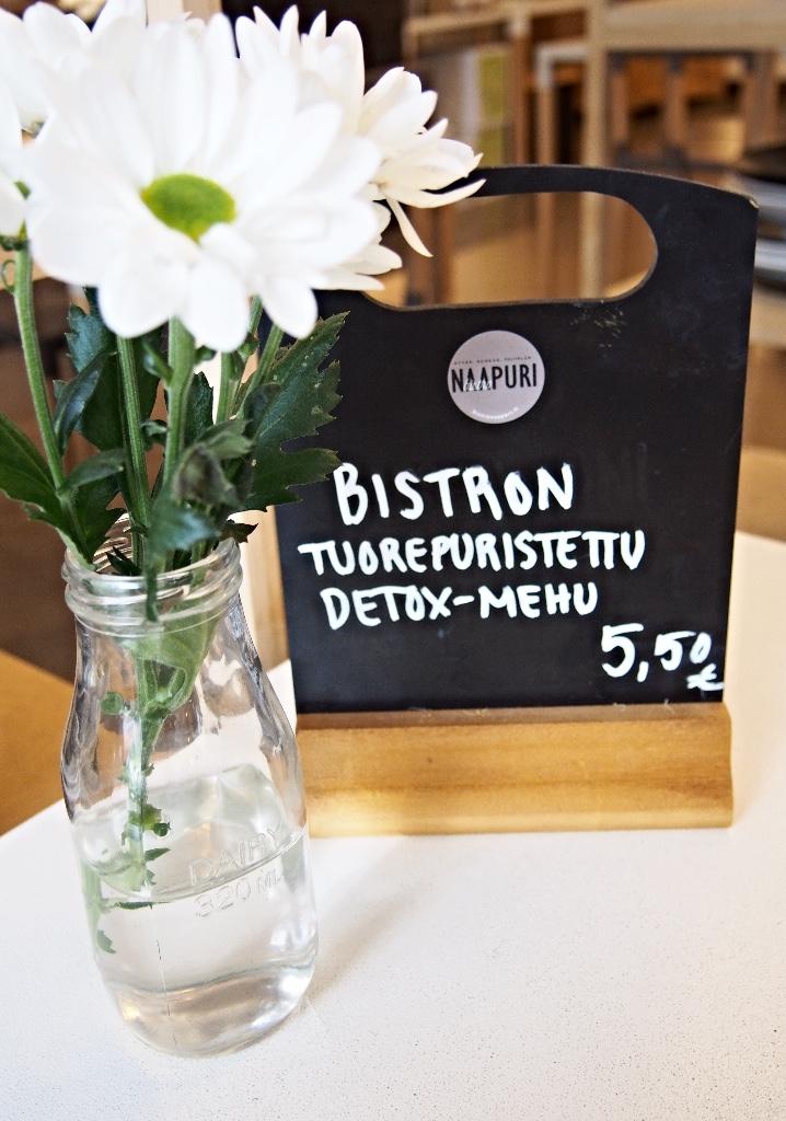 nakumaku: Tampereen tykätyin naapuri