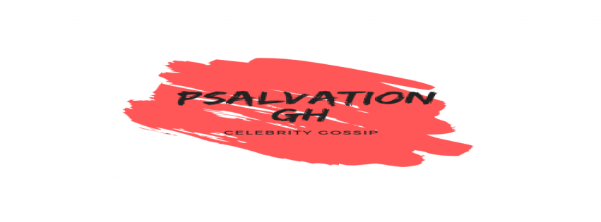 Psalvation Gh