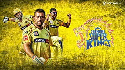 csk roar whatsapp status