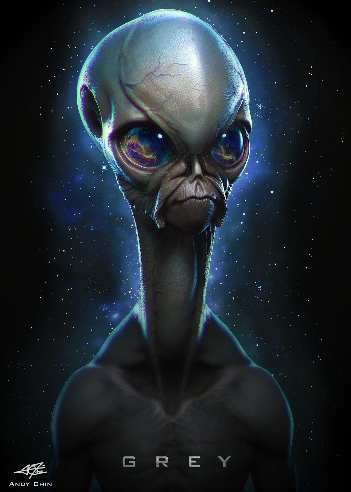 streaming Alien videos sex