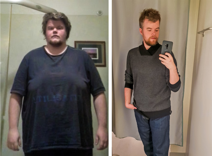 gente-che-lost-weight-11