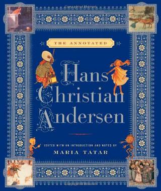 HC Andersen - Short Stories PDF