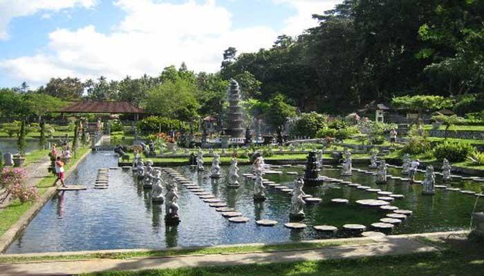 7 Tempat Wisata Terbaik Di Gianyar Pulau Bali Reygina