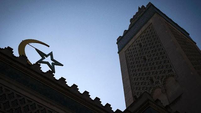 Begini Aturan Toa Masjid di Arab Saudi dan Negara Muslim Lain